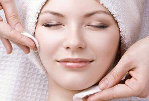 Limpieza Facial Profunda en promoción valor $28.900