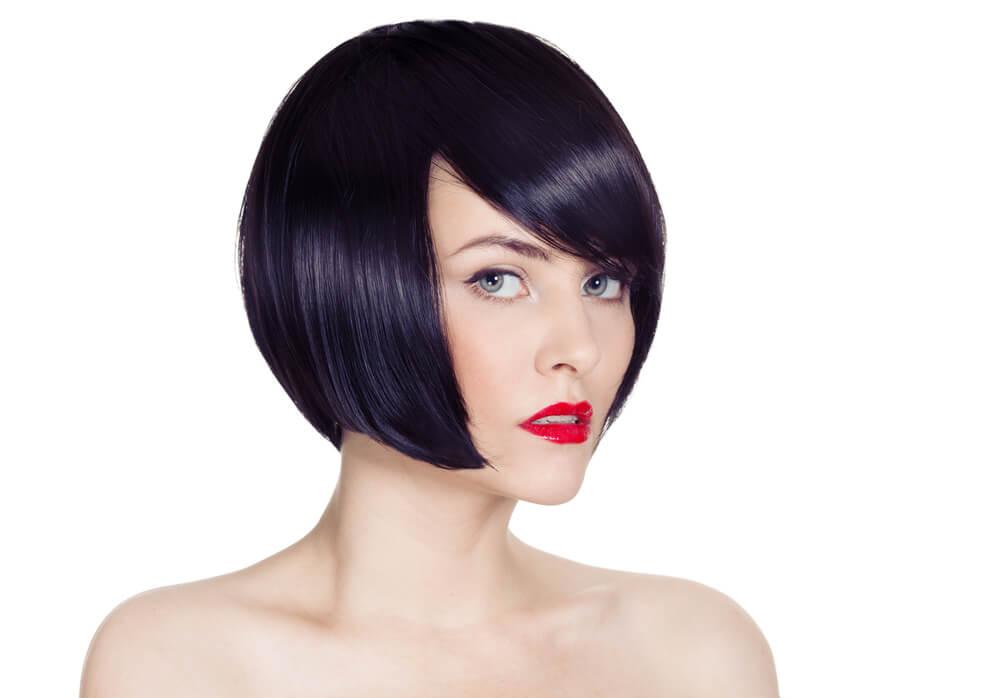 corte-cabellos