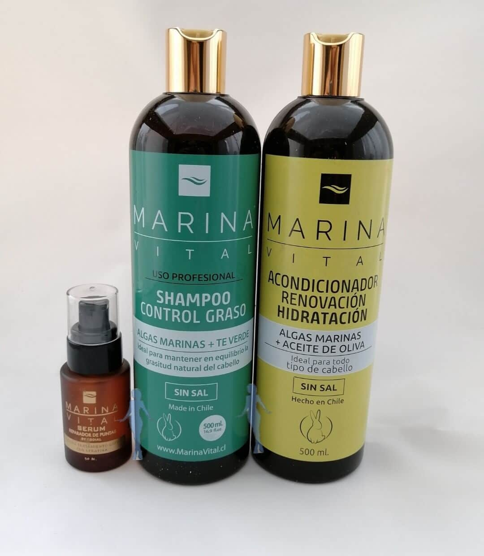 serum-shampoocontrolgraso-acondicionador