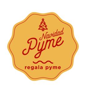 Navidad-Pyme